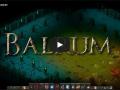 Balrum Greenlight