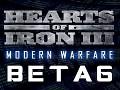 Modern Warfare Video Dev Diary