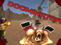 Doominator WS 0.3b W.I.P. changes and Twitter!