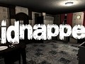 Kidnapped Released on Steam