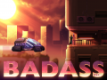 Badass Inc. debuts on IndieDB