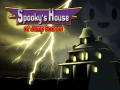 Spooky's First Finished Release