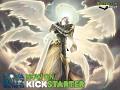 Nova Blitz is now on Kickstarter!