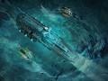Submerge at Gamescom