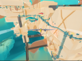 InnerSpace: Level Design- Building a Scenario