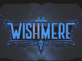 Wishmere Development Blog Update #2