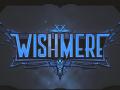 Wishmere Development Blog Update #2