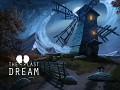 """""""The Last Dream"""" is on greenlight! Some statistics."""