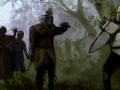Grimore: Vengeance ~ Aegis Templar