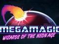 Megamagic - On Level Design