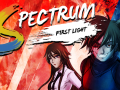 Spectrum: First Light is now available on Steam!