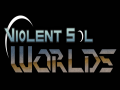 Violent Sol - Worlds Announced