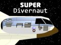 Super Divernaut - First Look Demo out now!