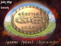 Eternal Codex: First Formal Invites