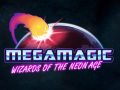 Introduction to our work as programmers in Megamagic!