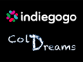 Cold Dreams IndieGoGo