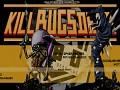 Kill Bugs Dead - Demo Gameplay