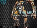 Preview: #MeetTheMechs