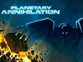 The Planetary Annihilation ModDB Page: Now Under New Management