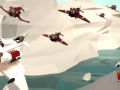 V8ORS - -Flying Rat on the Google Play Store