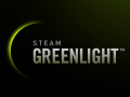 Vote for Dinosaurs a Prehistoric Adventure on Steam Greenlight