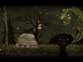 Fran Bow release date