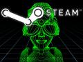 XO Has Been Greenlit on Steam