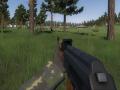 Development Update 11