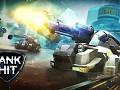 Gamesofa's Tank Hit Goes Global