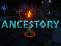 Update #15 - With a new trailer, Ancestory races to Closed Beta!