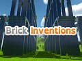 Brick Inventions - Massive Physics Simulations with Unity 5