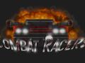 Update #1: Combat Racers is in Greenlight!