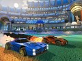 Supersonic Fury – Rocket League DLC Pack Coming This August