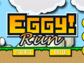 Eggy! Run - Lessons Learned