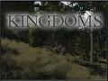 KINGDOMS videoblog (31.07.15)