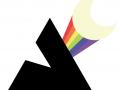 IABO's New Logo Mockup
