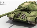 Танки в игре / Tanks in the game