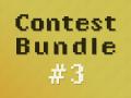 Coinplay.io's Contest Bundle #3