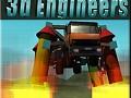 Demo Bridges and Update to 1.404