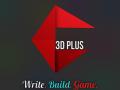 C3D Plus - Database Commands