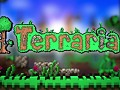 Smaller But More Frequent Terraria Updates Planned