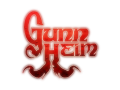 Gunnheim Early Access release date confirmed