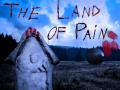 The Land of Pain: HUD revealed!