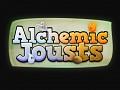 Alchemic Jousts Announcement!