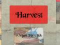 Organ Harvester V0.63