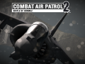 Combat Air Patrol 2 Coming Soon