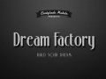 Dream Factory live demo gameplay & square enix collective news