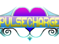 PulseCharge Demo Available [WIN]