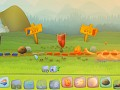 Alchemic Jousts on Greenlight