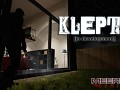 Klepto Release New Trailer and Announces 9/4/15 Steam Greenlight Launch Date